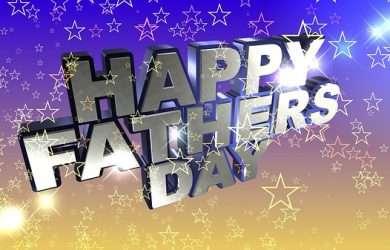 tarjetas con mensajes bonitos por el dia del padre