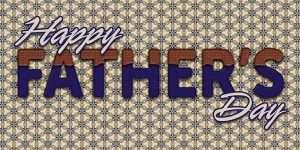 tarjetas con saludos bonitos por el dìa del padre