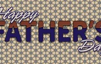mensajes y frases bonitas por el dia del padre