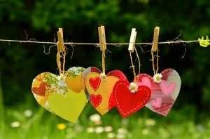 la mejor selección de frases románticas para enamorar