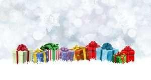 tarjetas con frases de Navidad para facebook