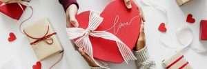 frases bonitas para tarjetas de amor