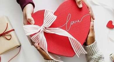 frases para tarjetas de amor