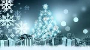 tarjetas con lindos saludos de navidad
