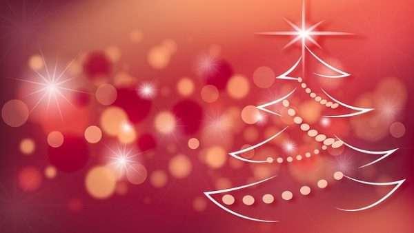 las mejores frases de navidad para tarjetas