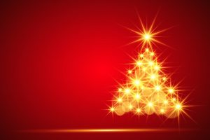 tarjetas de Navidad para whatsapp