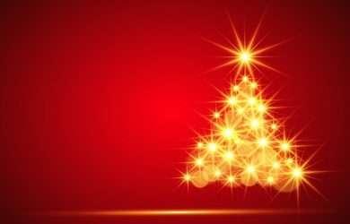 bellas frases y mensajes de navidad