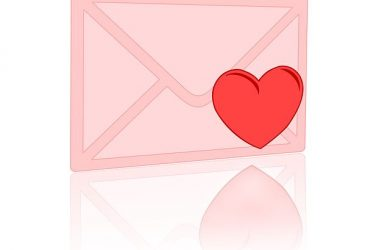 mensajes y saludos por san valentin