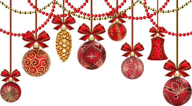 tarjetas con mensajes y saludos de navidad
