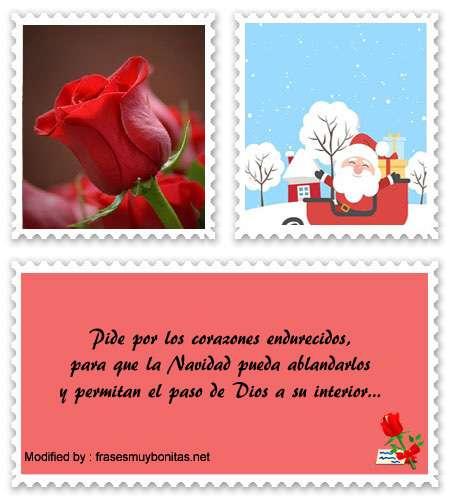 Descargar bellas imàgenes de Navidad para Facebook