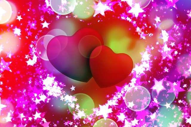 descargar frases bonitas de amor para facebook