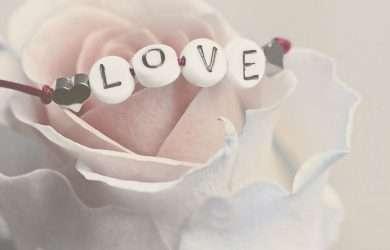 Buscar tarjetas romànticas para San Valentín para mi novio