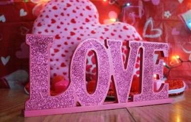 Buscar mensajes originales de amor para enamorar a mi pareja