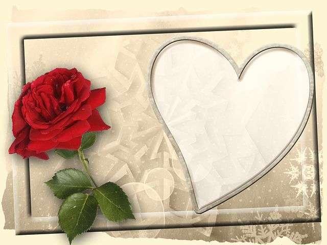mensajes bonitos y románticos de aniversario de novios para Messenger