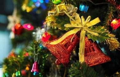 buscar frases originales para enviar en navidad y año nuevo por whatsapp