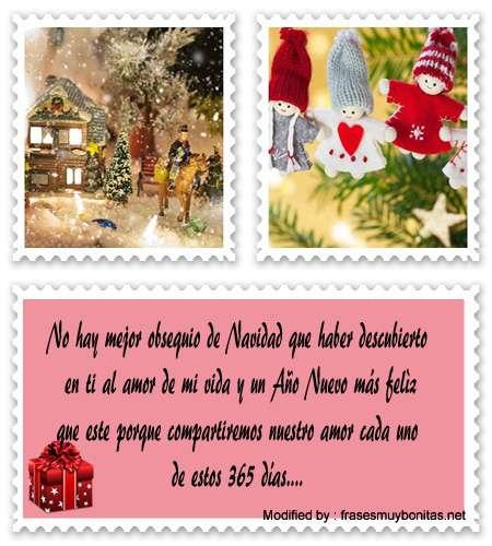 imàgenes para enviar en navidad y año nuevo