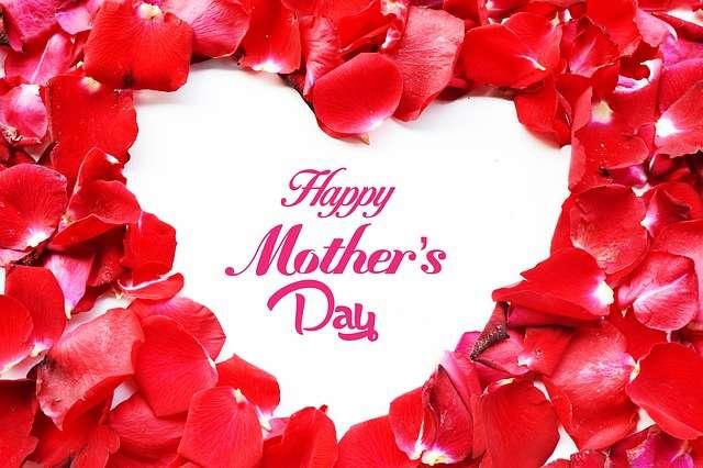 Los mejores textos para enviar el día de la Madre por Messenger