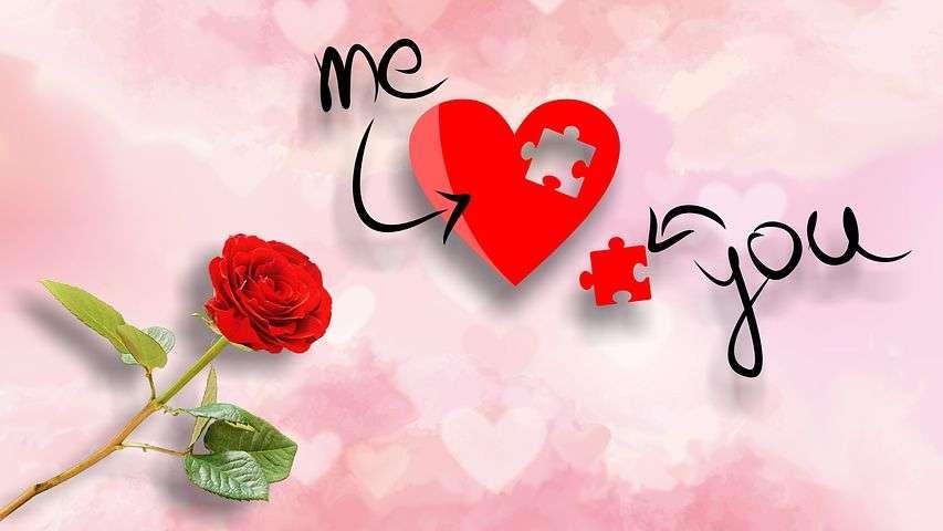textos de amor para facebook