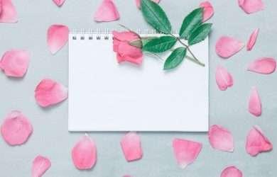 Palabras para el día de la Mujer para compartir en Facebook