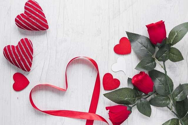 Buscar bonitos mensajes de amor para Facebook