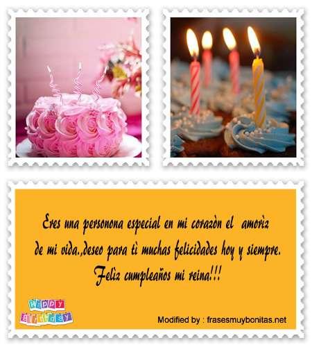 ,descargar bonitas frases de cumpleaños para mi amigo