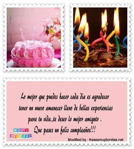 ,enviar bonitas tarjetas de cumpleaños para mi amigo