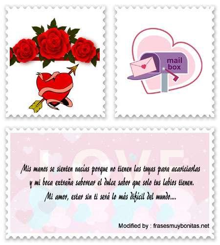 Descargar pensamientos bonitos sobre el amor para Whatsapp