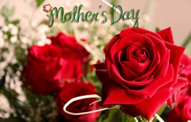 Originales saludos por el día de las Madres para enviar por Whatsapp