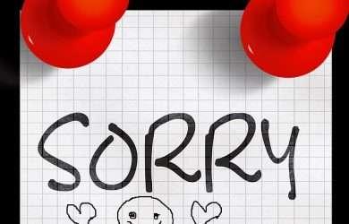 mensajes para rechazar un declaraciòn de amor