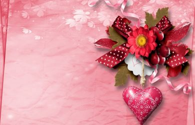mensajes para un esposo que no es muy amoroso