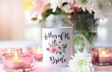 frases para una pareja que se casa