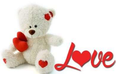 descargar mensajes para enamorar