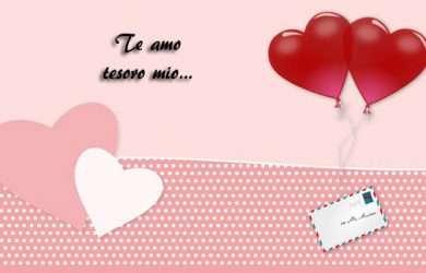 Te amaré por siempre amor mio frases romànticas