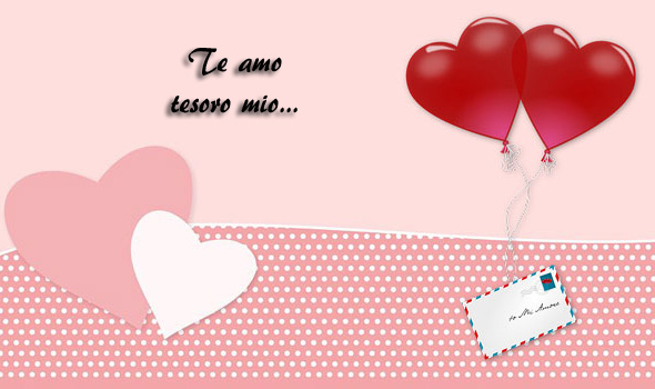 Mensajes De Amor Para Mi Esposa Frases Romanticas