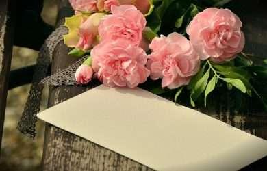 Bonitos mensajes de agradecimiento por un regalo recibido