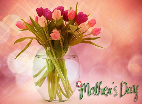 dulces frases dìa de la Madre fallecida