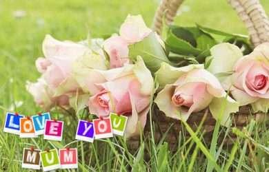 bellos mensajes cristianos por el dia de la madre