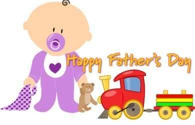 Las mejores dedicatorias para el Día del Padre