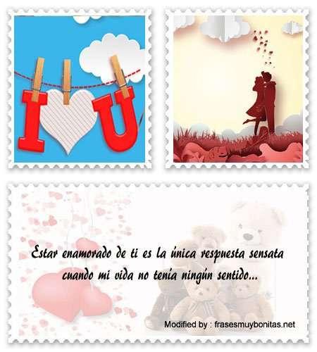 poemas bonitos de amor para enamorados